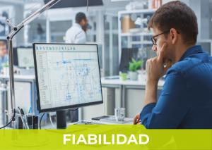 FIABILIDAD 750X533 px