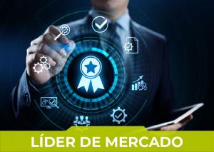 LIDER DE MERCADO 750X533 px