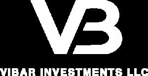 Logo VB white